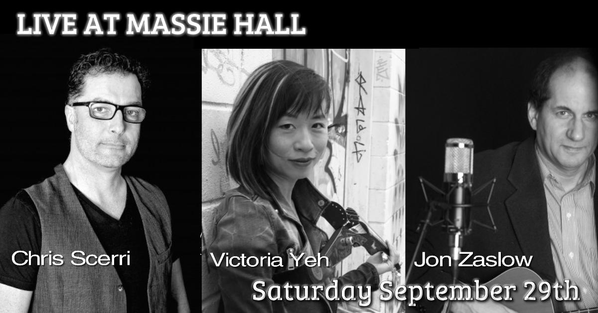 Massie Hall Trio.jpg