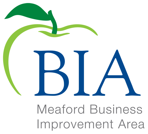 Meaford BIA_logo.png