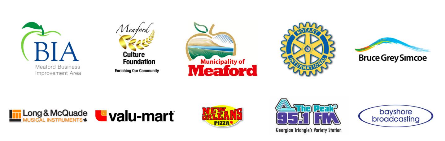 MSCS-sponsors