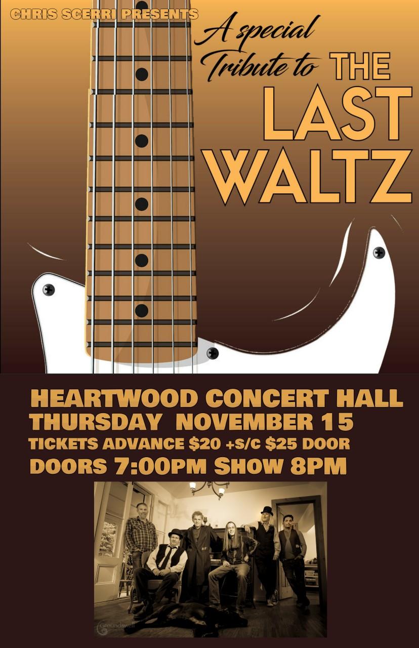 Last_Waltz_Heartwood.jpg
