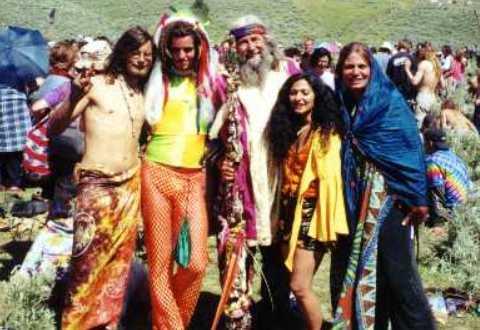 Woodstock-1.jpg