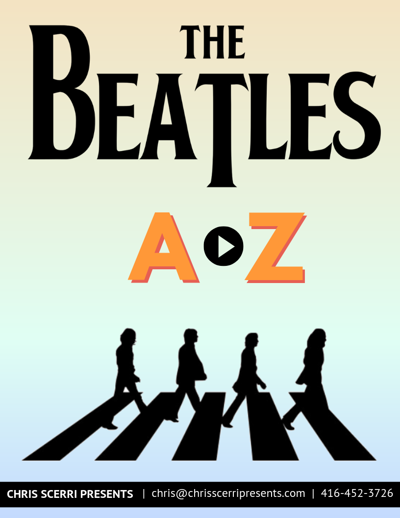 CSP_The Beatles_touring poster.png