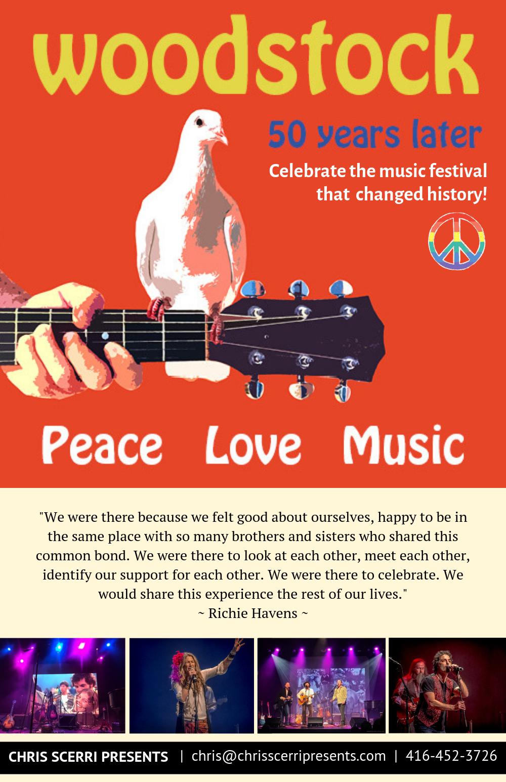 Chris Scerri Presents_Woodstock_touring poster.png
