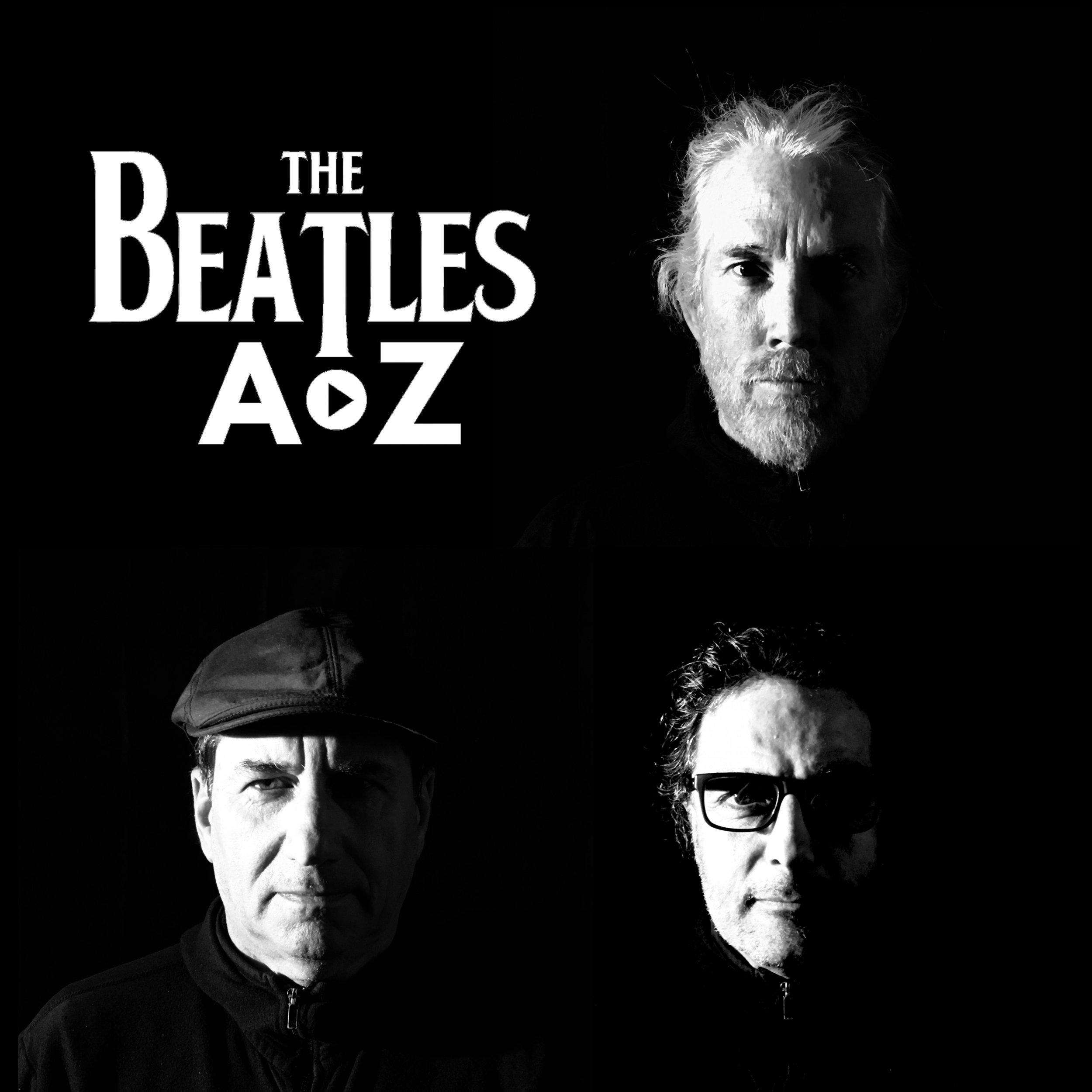Beatles A to Z - 1.jpg