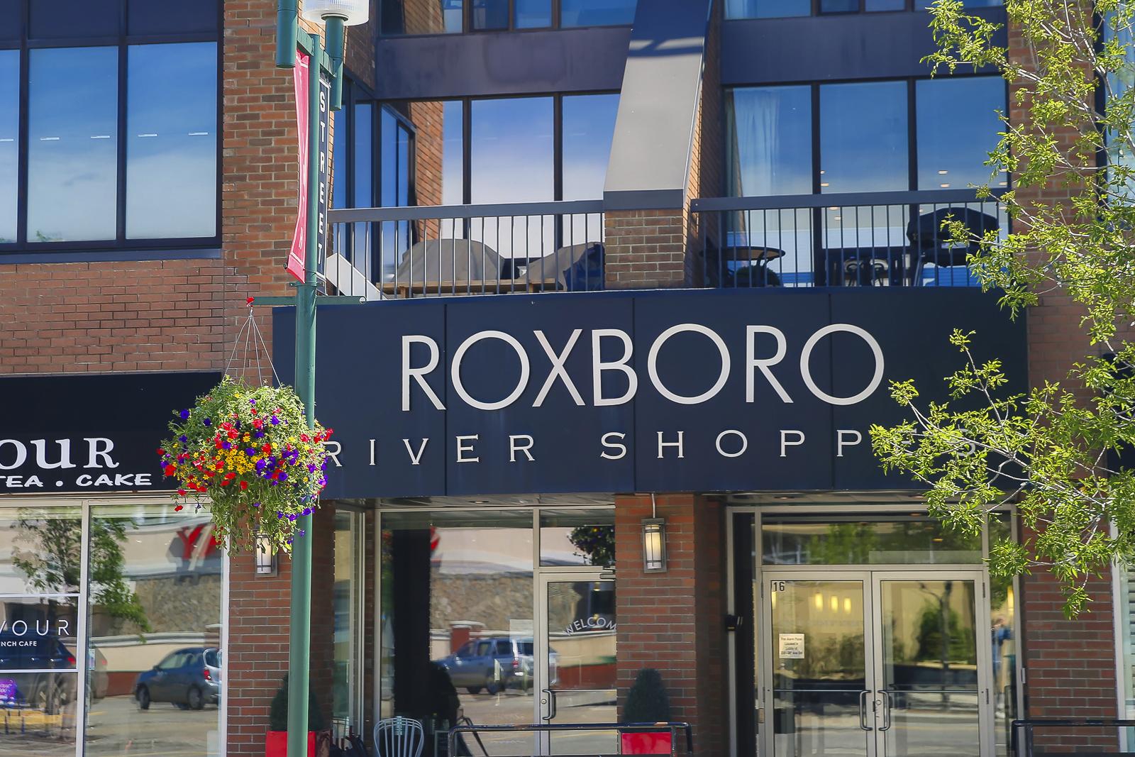 2017 Roxboro Web Content-17.JPG