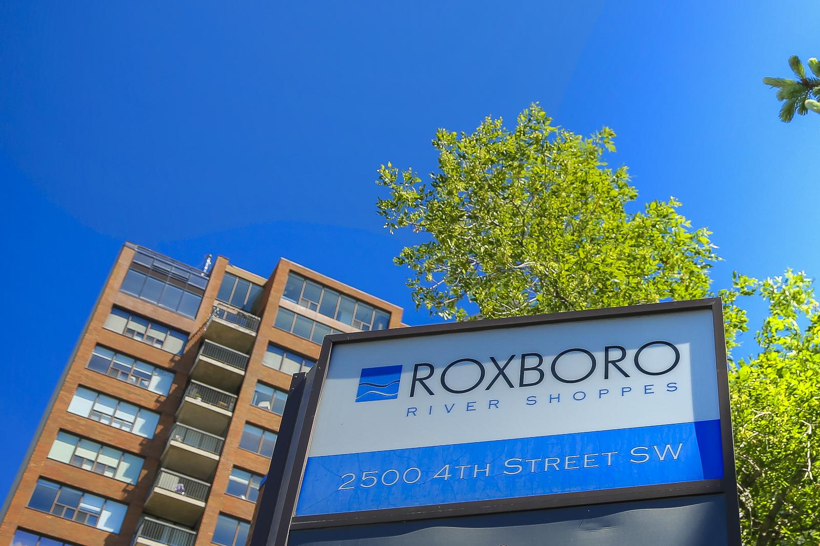 2017 Roxboro Web Content-19.JPG