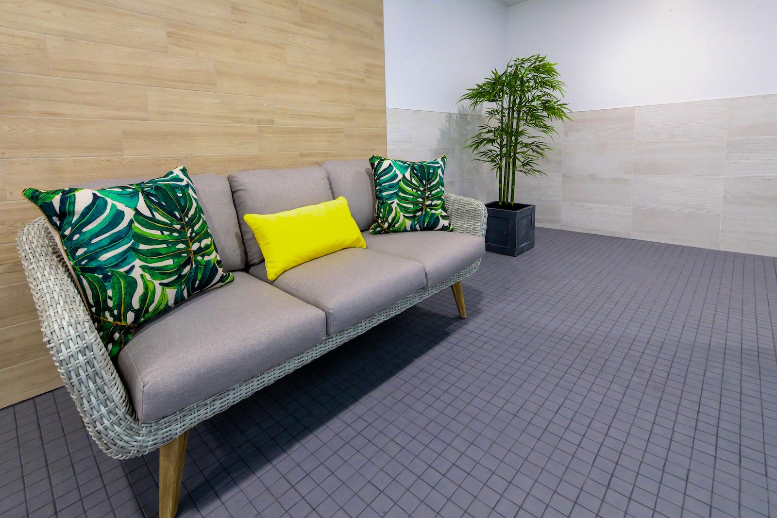 2018 ROXBORO HOUSE POOL-12.JPG