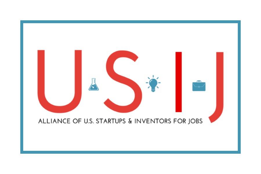 The  Alliance of U.S. Startups & Inventors for Jobs (USIJ)  is a coalition of influential Silicon Valley and Seattle investors and entrepreneurs who have come together to advocate for strong intellectual property rights. USIJ is focused on strengthening the rights of patent holders and combatting efforts to weaken those rights. In the 114th Congress, American Continental Group (ACG) lead an effective strategy to defeat patent litigation reform legislation (HR 9 – The Innovation Act; and S.1137 – The PATENT Act) by engaging House leadership and developing champions in both the House and Senate. ACG was successful in this effort, despite the fact that both bills had significant bipartisan support and were backed by large portions of the business community. ACG continues to direct USIJ's advocacy efforts.