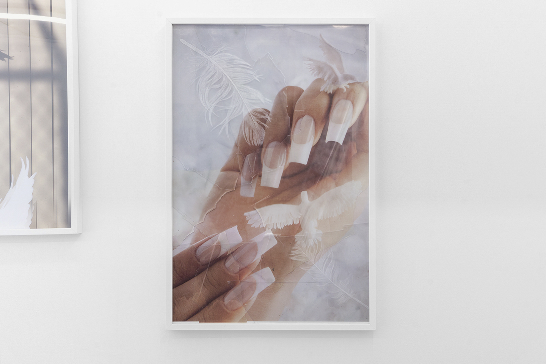 Nails-1.jpg