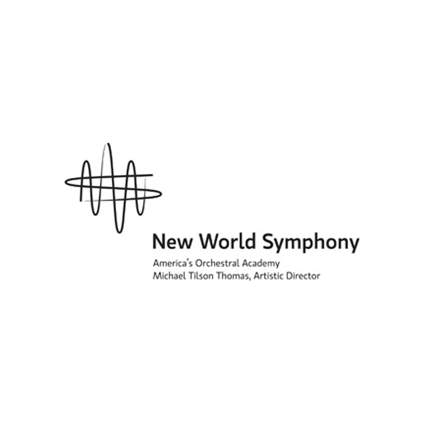 New World Symphony Luxe Fete Client Miami Event Planner