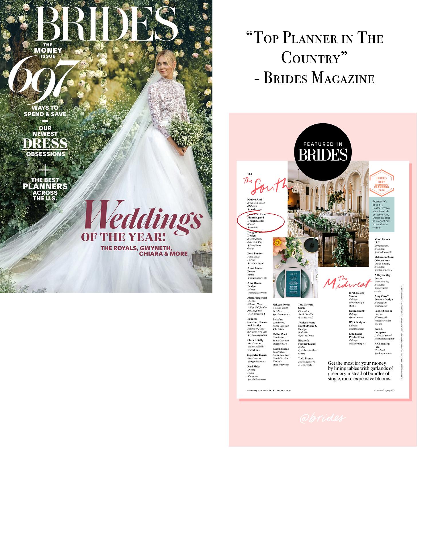 brides magazine 1.jpg