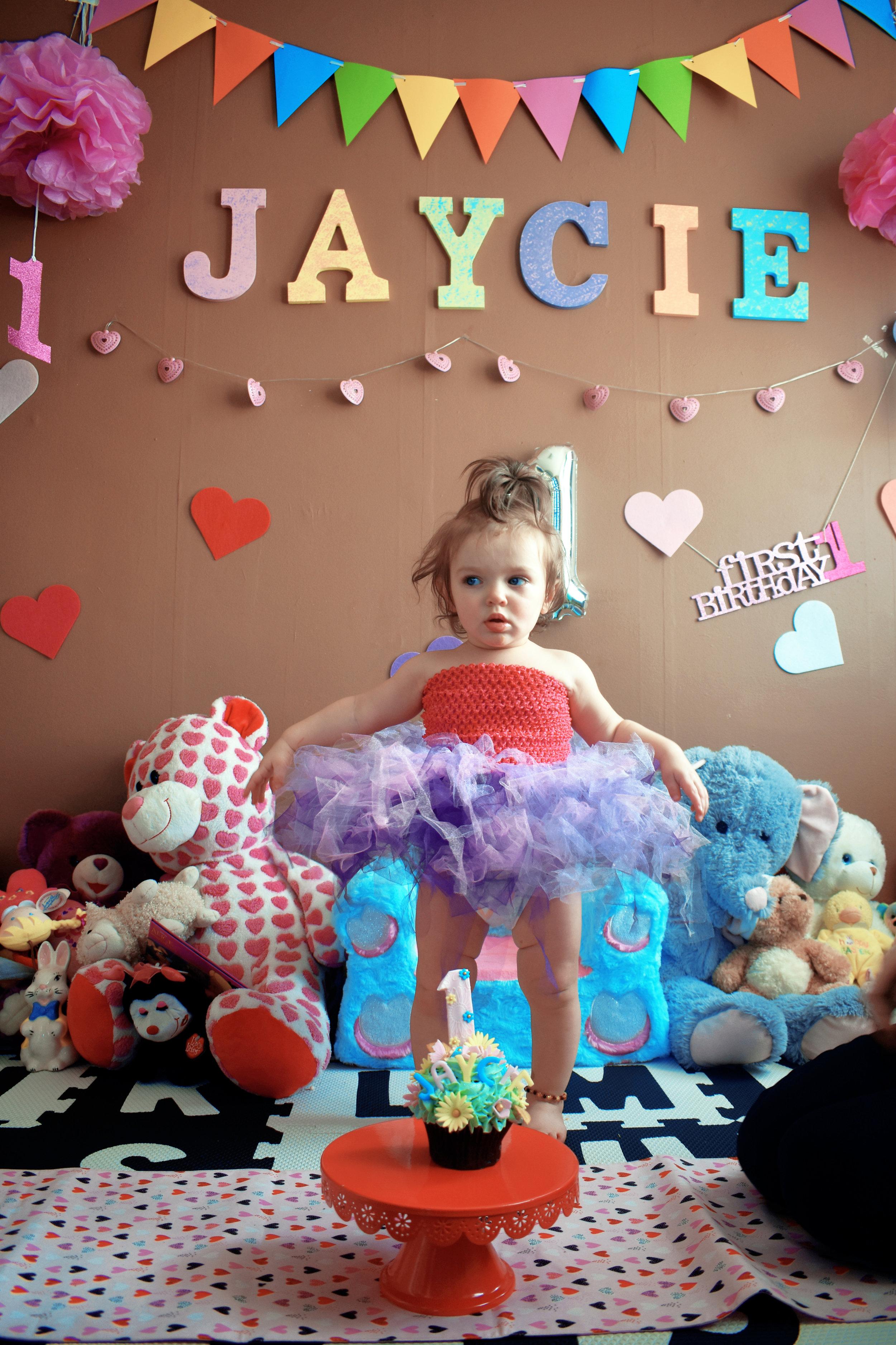 Jaycie16.jpg