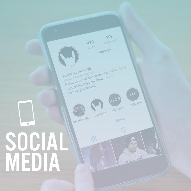 rachel-surdi-media-social-media.png