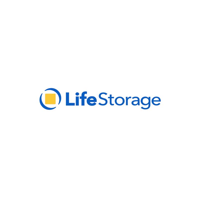 life-storage-logo-vector.png