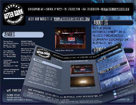 brochure2.png