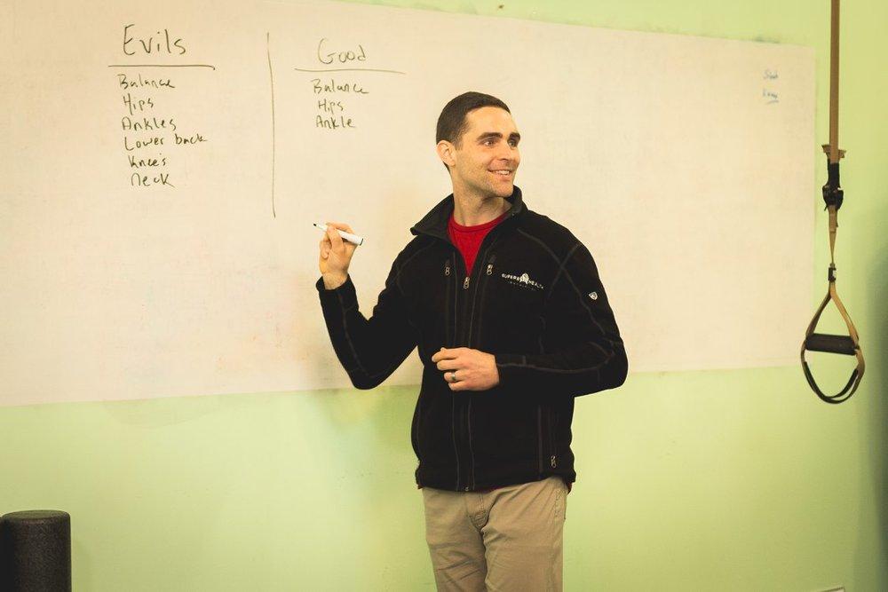 nick-teaching2.jpg