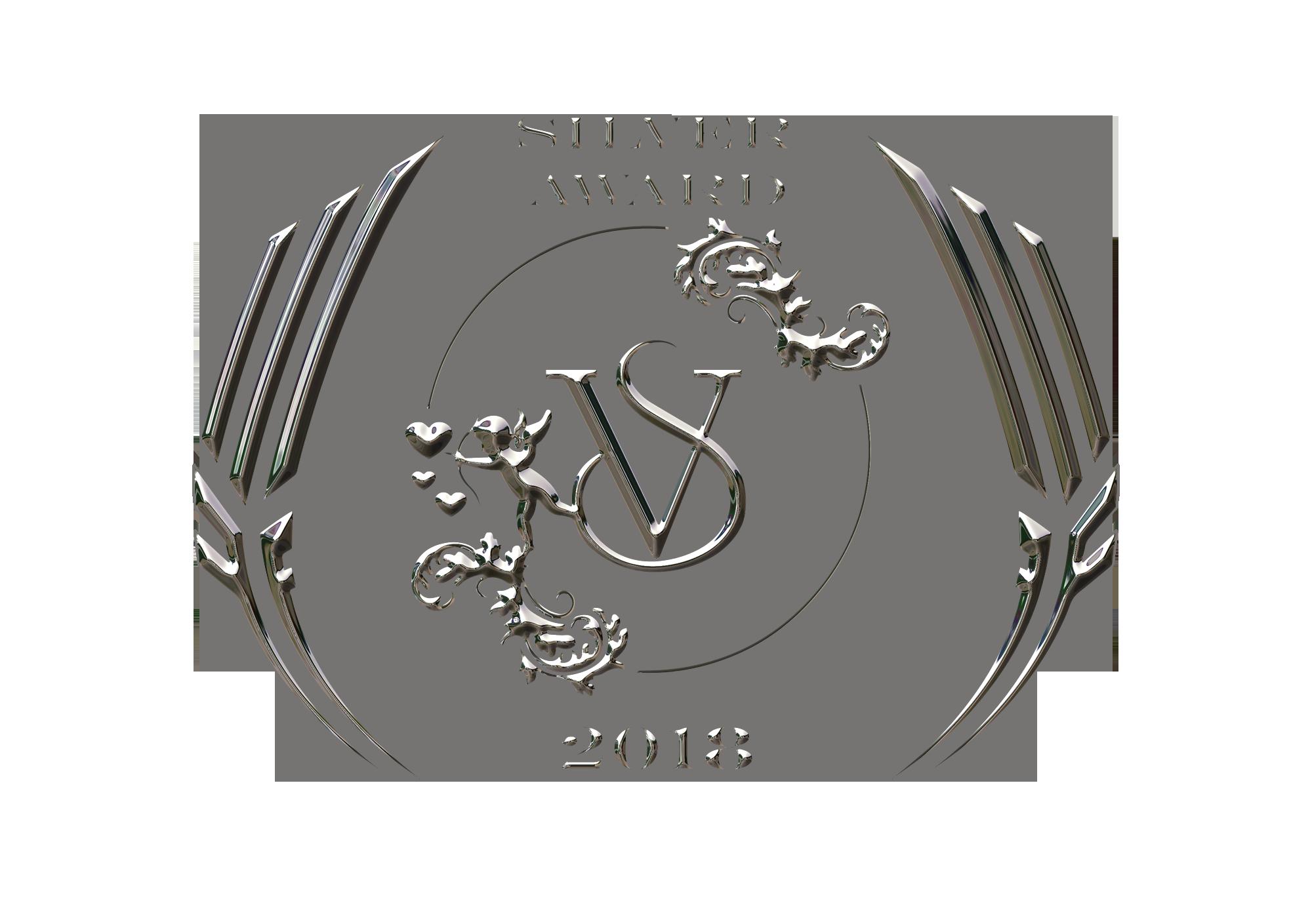SILVER_AWARD_VSC_2018.png