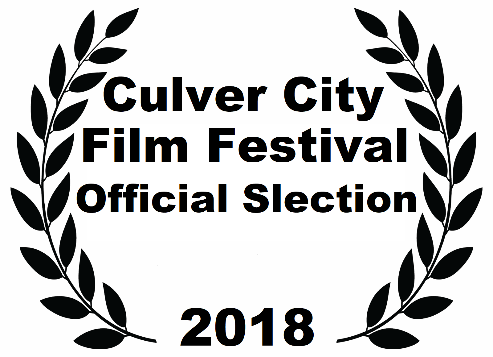Culver City Film Festival Official Slection 2018.png