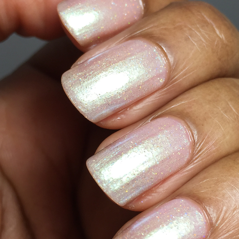 CrowsToes-Nail-Color-3-sides-to-Every-Story-7207