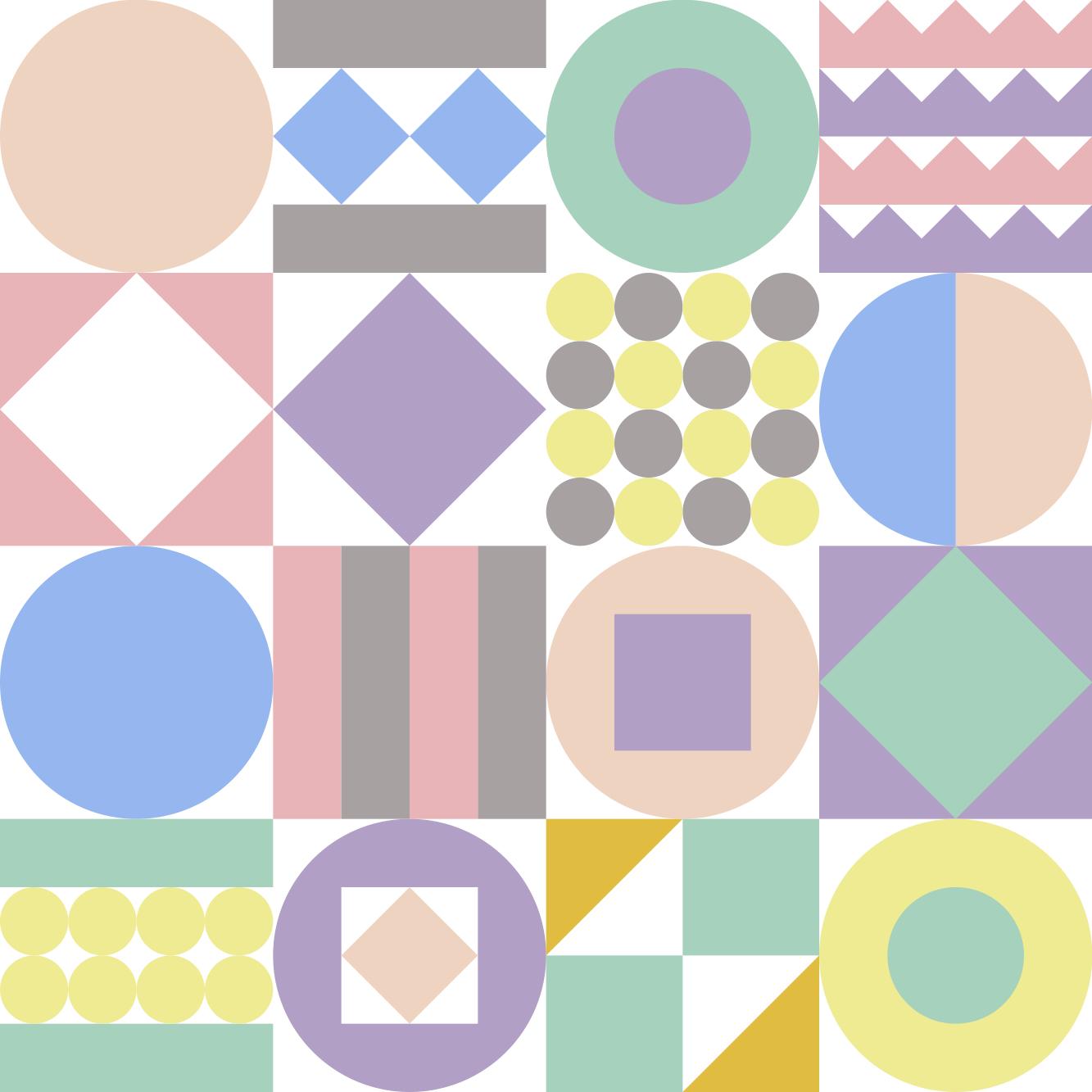 Patterns_Pastels_RGB.png