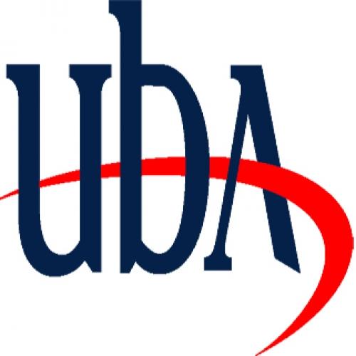 http://www.ubahouston.org/