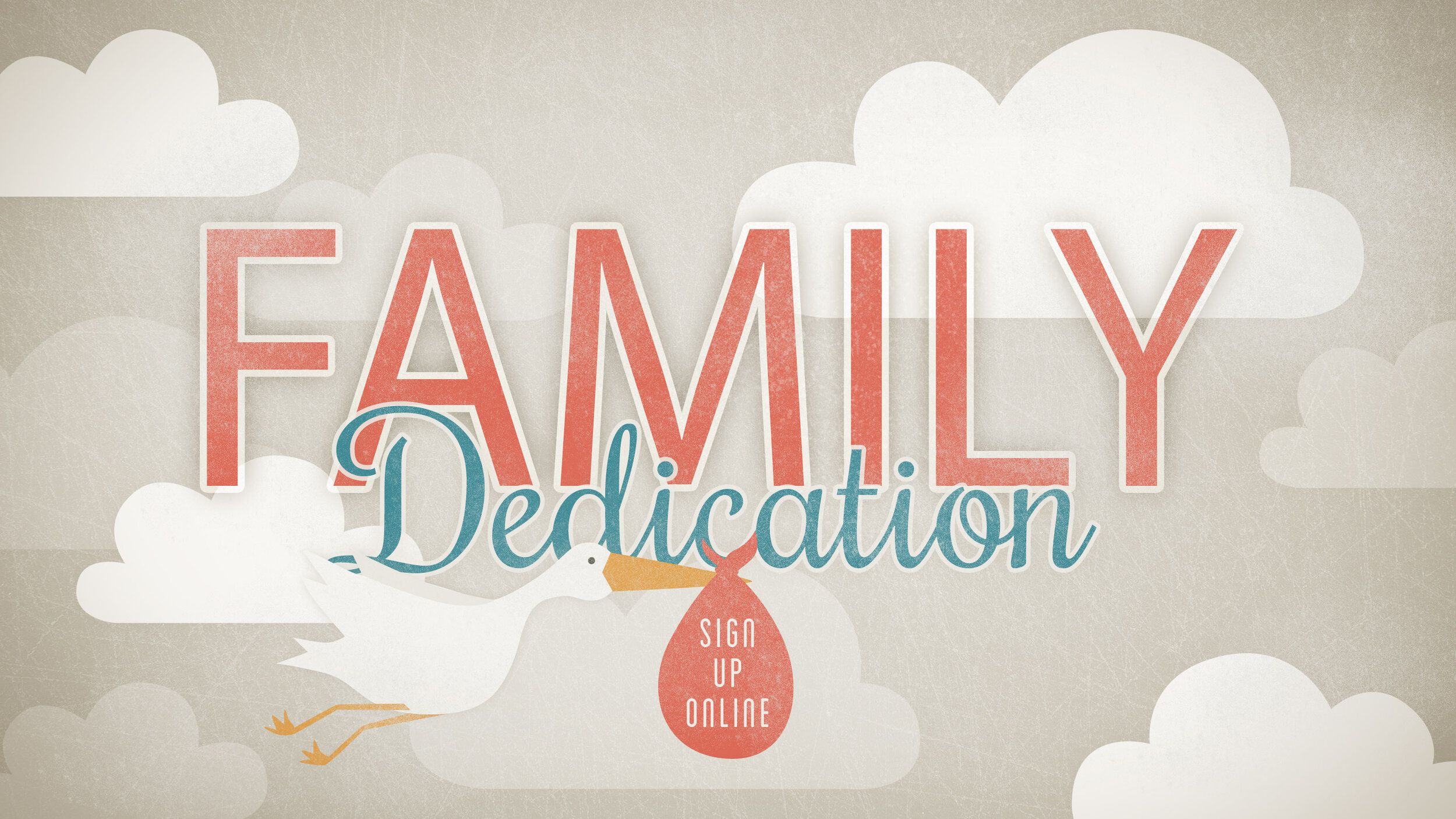baby_dedication-PSD.jpg