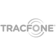 ClientLogos_Greyscale_Tracfone_01_001.jpg