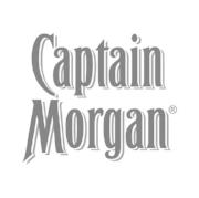 ClientLogos_Greyscale_CaptainMorgan_01_001.jpg