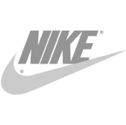ClientLogos_Greyscale_Nike_01_002.jpg