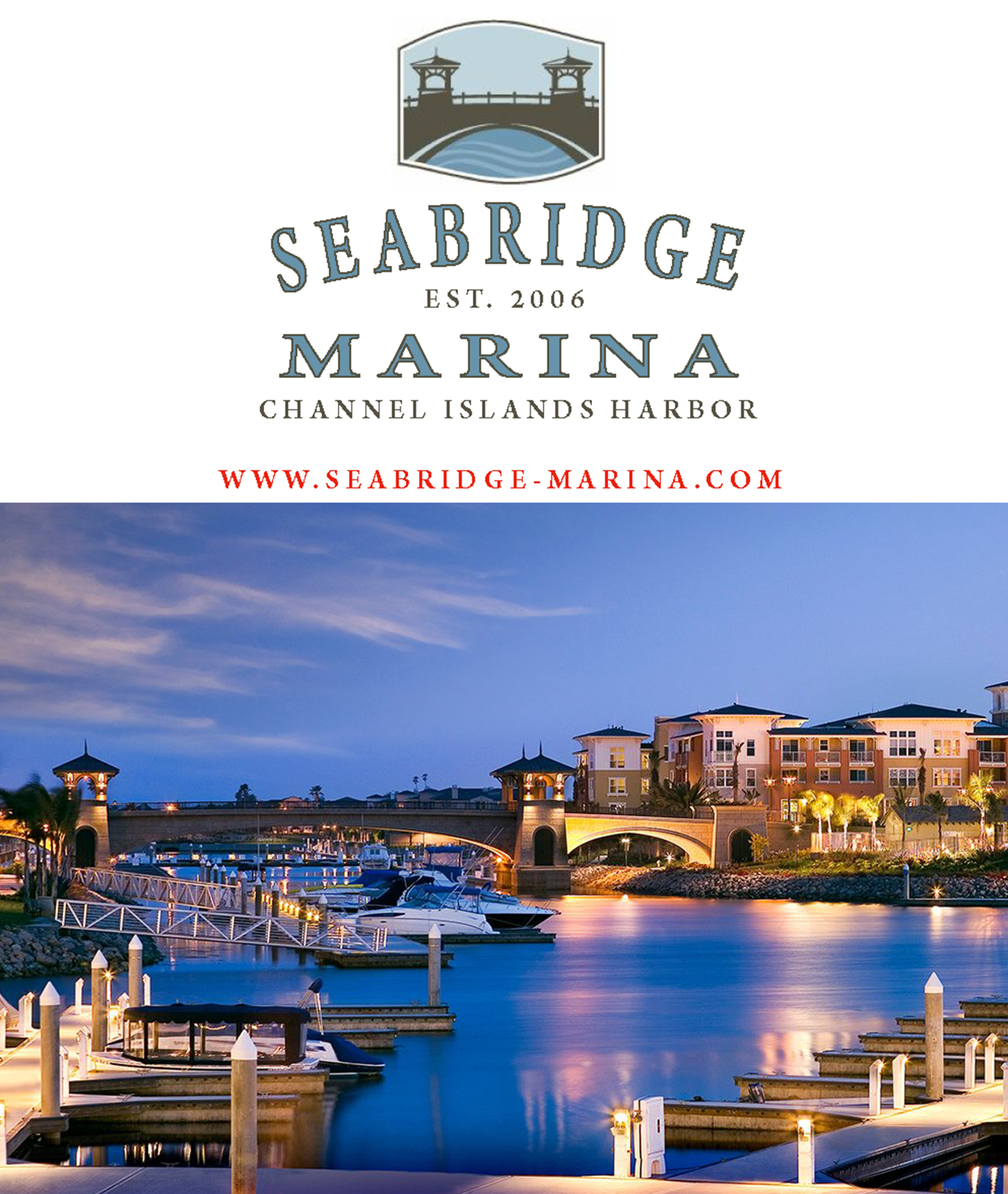 seabridge marina logo A.jpg