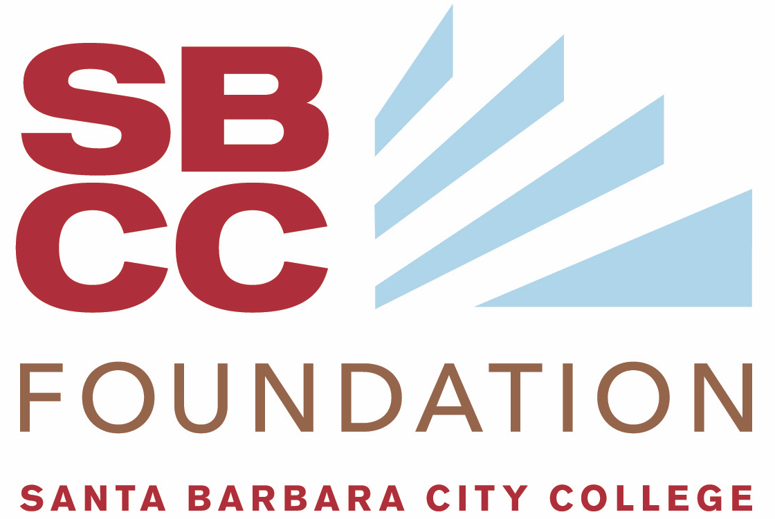 SBCC_Foundation_Logo.jpg