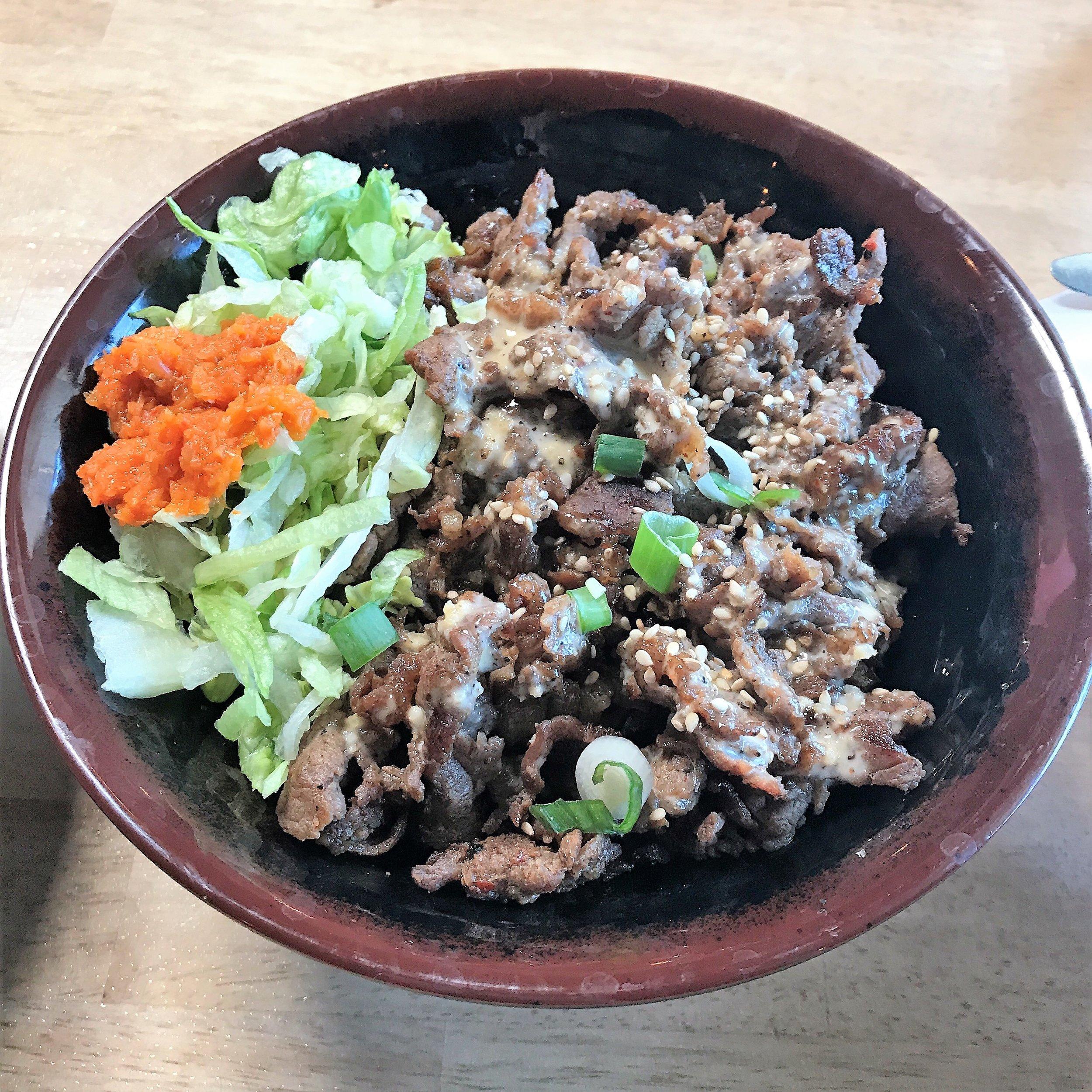 bulgogi rice bowl22.jpg
