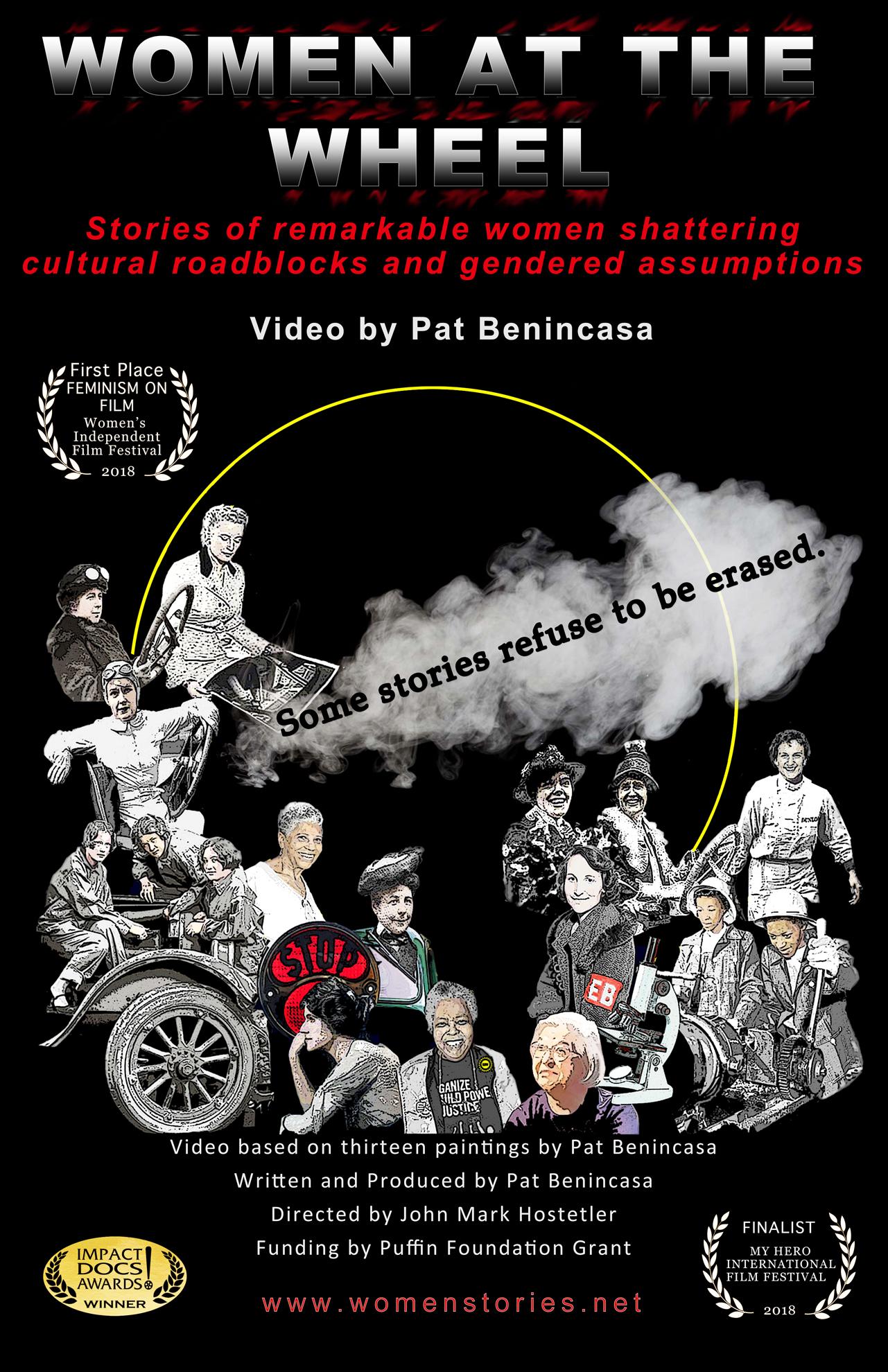Pat Benincasa_WATW Poster _web.jpg