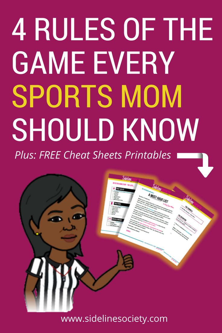 4-Rules-of-the-game-every-sports-mom-should-know-1.png