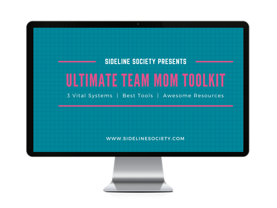 Team Mom ToolKit.png