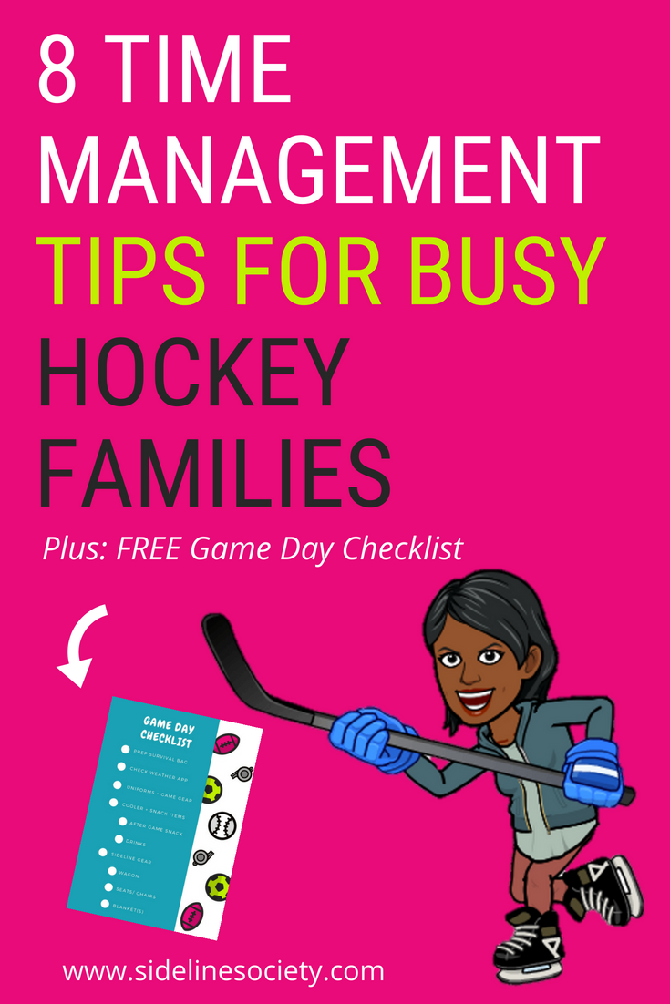 8 Time Management Tips for Busy Hockey Families.png
