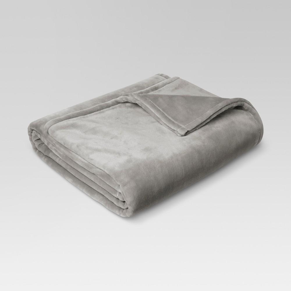 Blanket #1.jpg