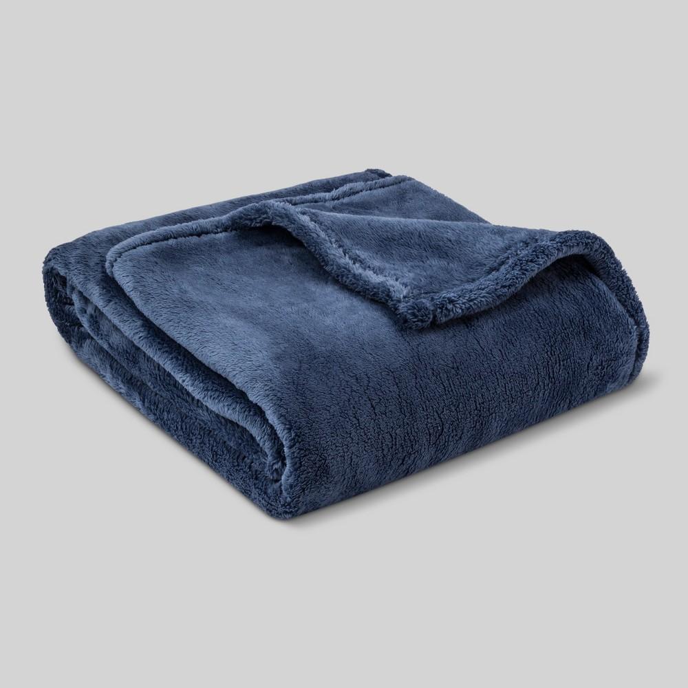 Blanket #2.jpg