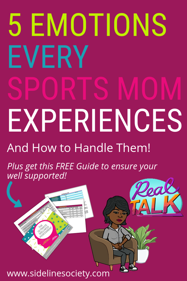 Emotions Sports Moms Experience.png