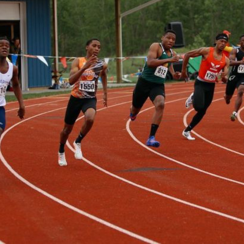 Track_and_field.png