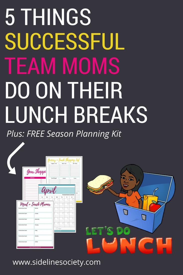 5 Things Successful Team Moms Do On Their Lunch Breaks.png