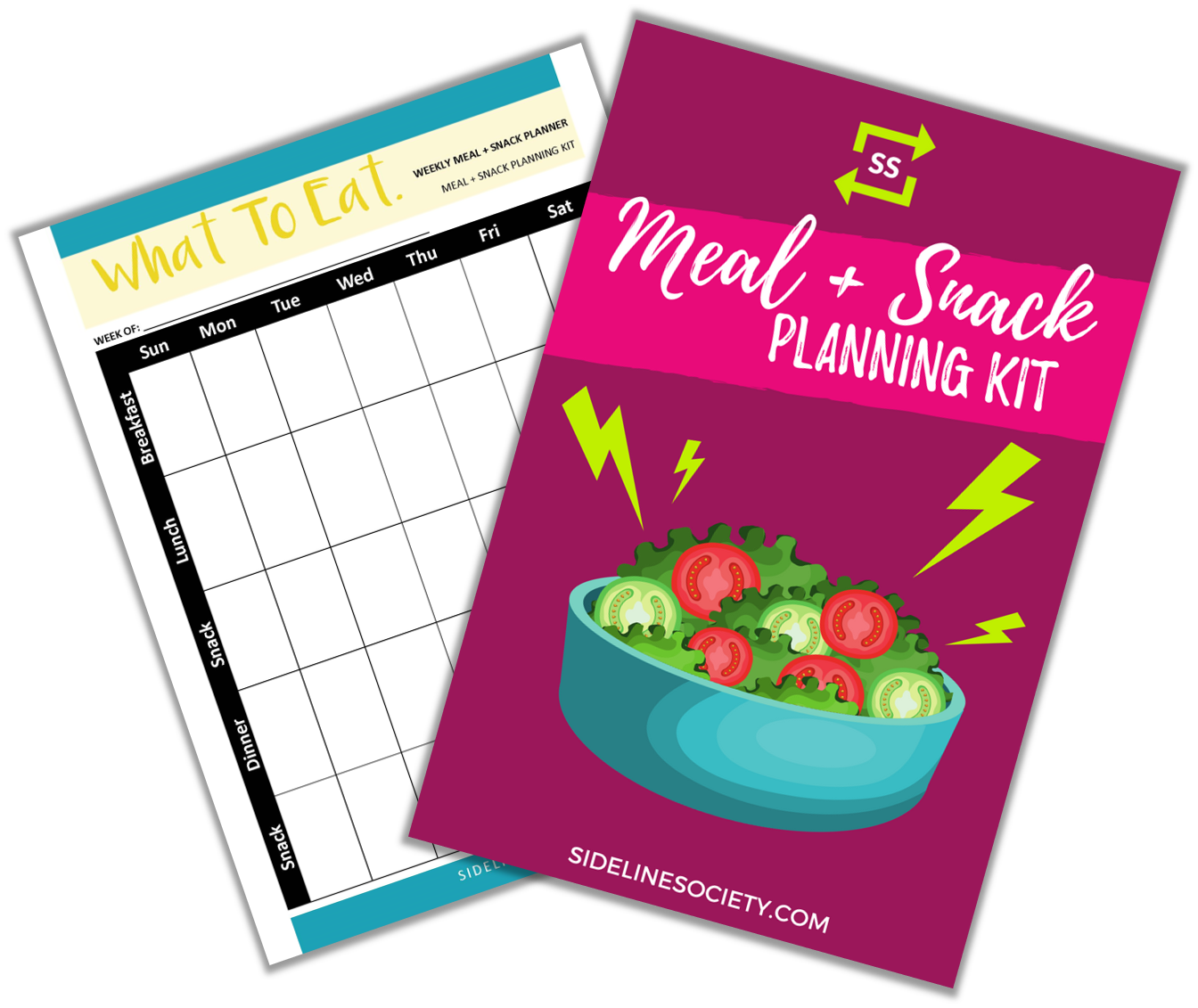 meal + snack planner.png