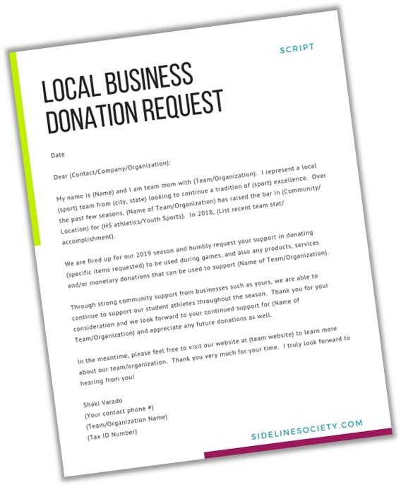 Donation Letter Template.jpg