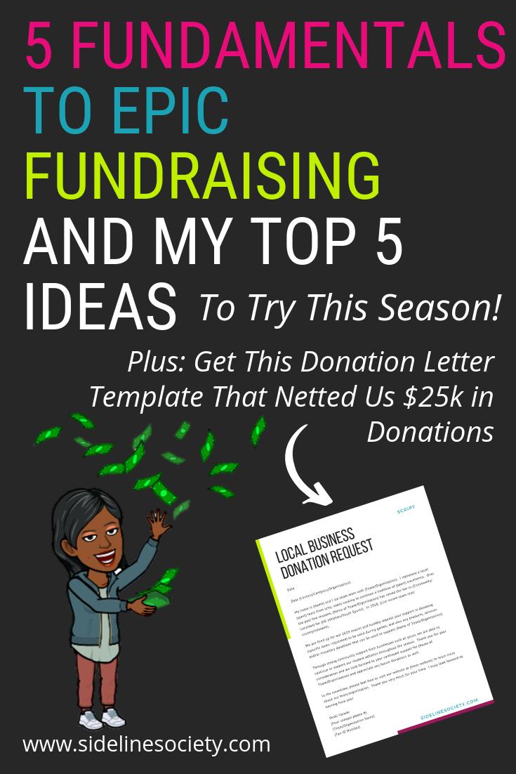 Fundraising_Fundamentals.png