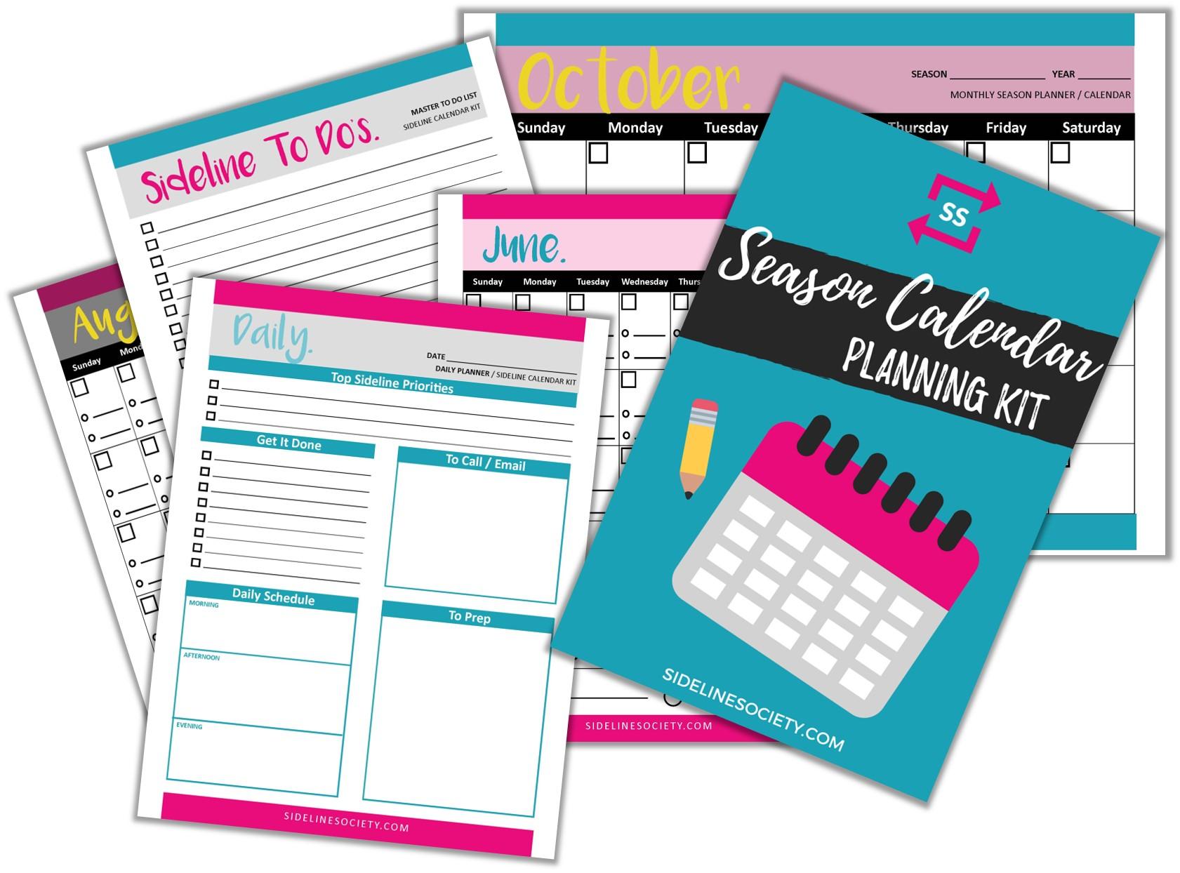 Season Calendar Kit Thumbnail.jpg