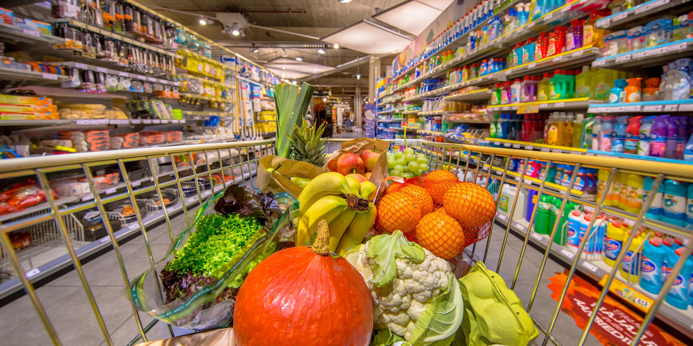 grocery_shopping_sunday.jpg