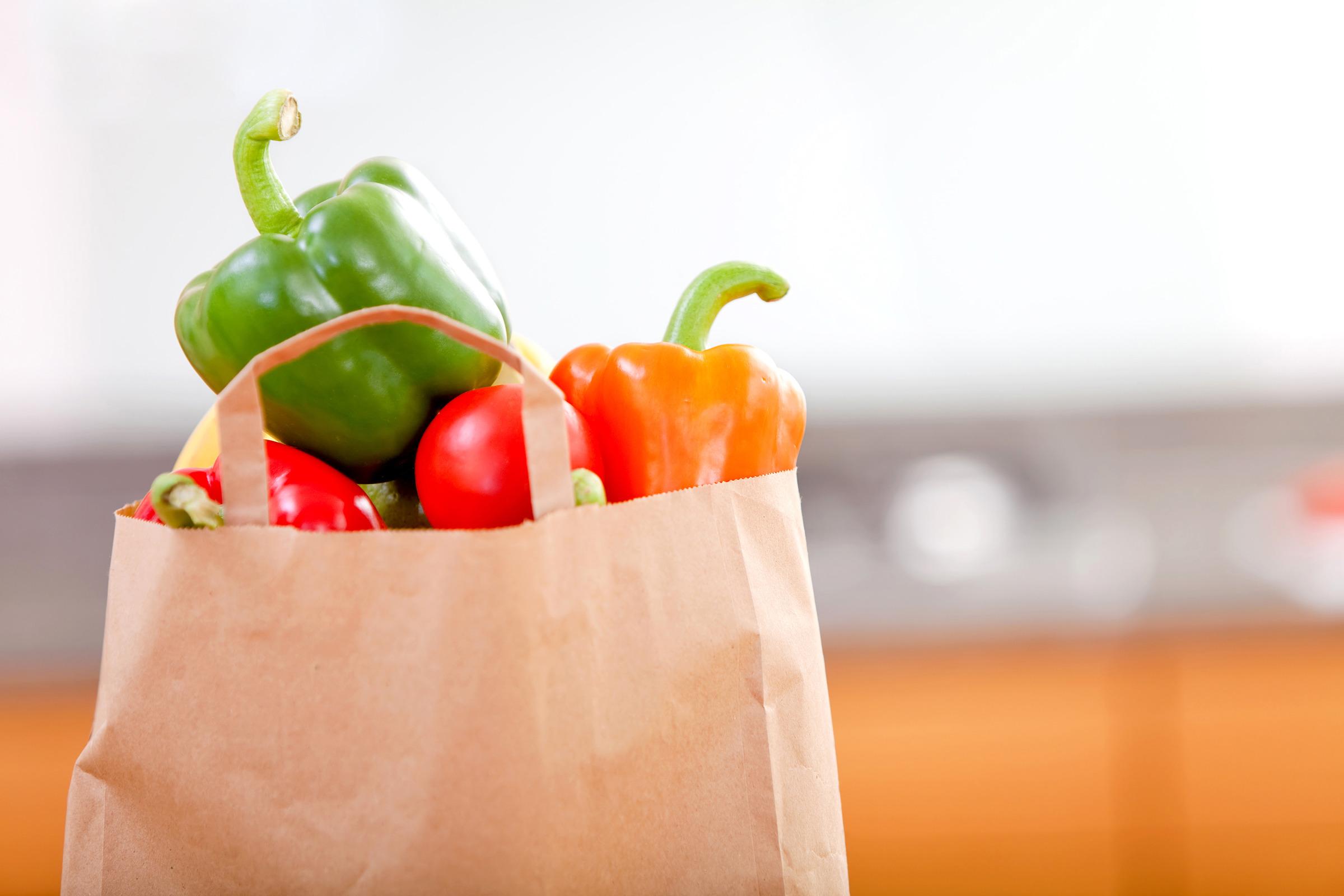 groceries_sunday.jpg