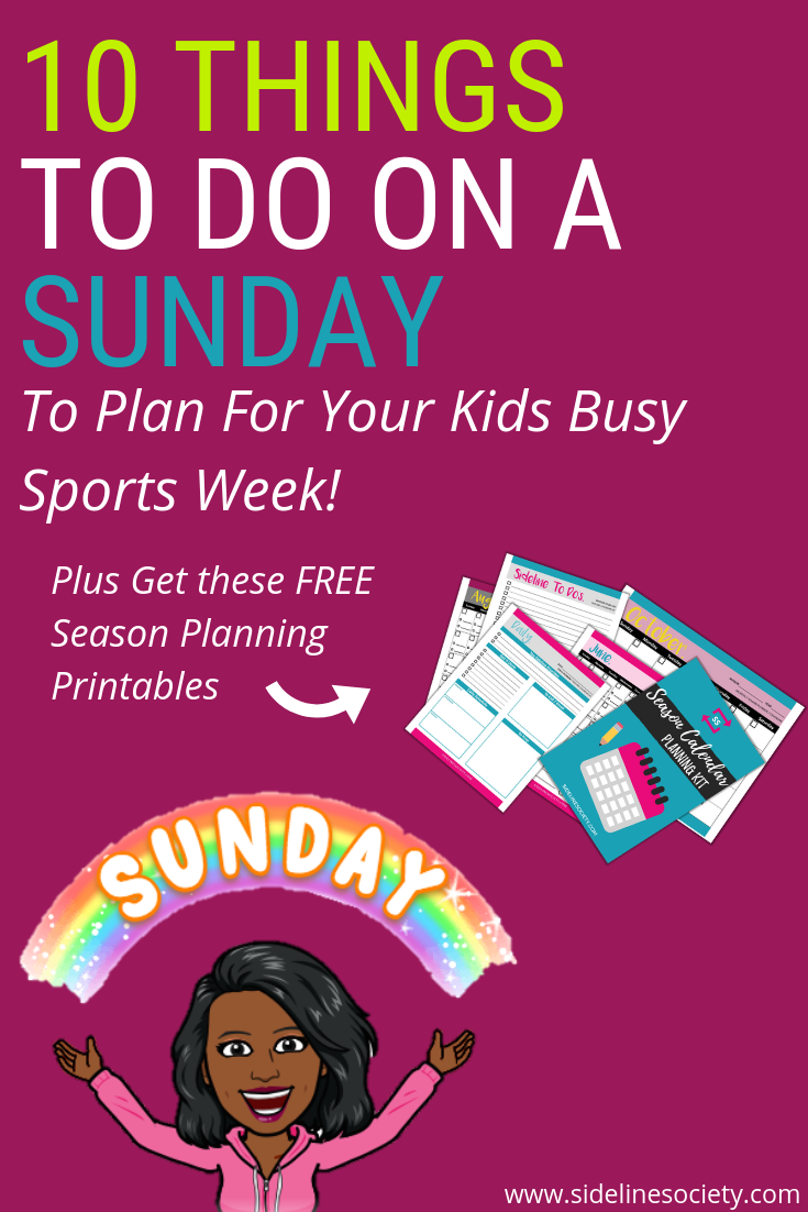 Sunday_planning_kids_sports.png