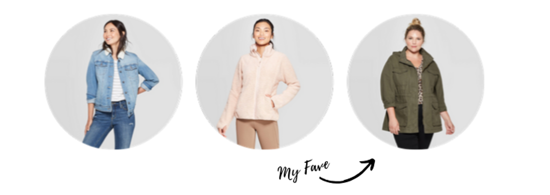 Outerwear-Target-Fall-Style-2 (2).png