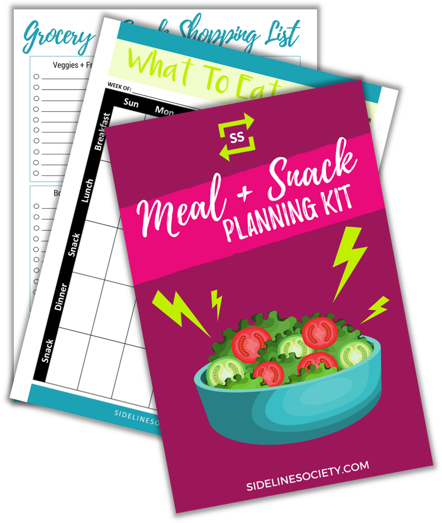 Meal & Snack Planner - FREEBIE.png